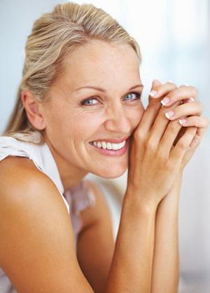 treatment for aging hands from Illinois Dermatologist