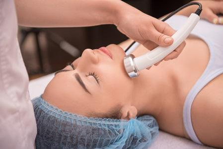 antiaging lasers from Illinois Dermatologist