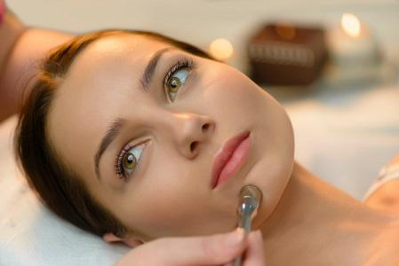 microdermabrasion treatment from Illinois Dermatologist