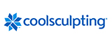 CoolSculpting Logo, Dermatology Photo Gallery Algonquin