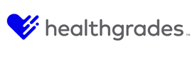 Dr. Vikram Khanna, Dermatology Specialists of Illinois Reviews on Healtgrades
