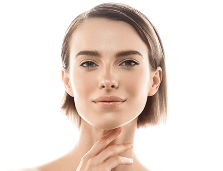 ThermiSmooth Cosmetic treatments