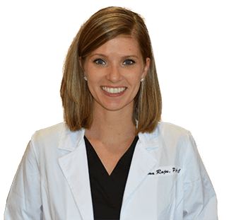 Jenna Raju Medical Aesthetician