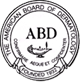 Dermatology Specialists of Illinois is a member of American Board of Dermatology