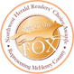 Fox Readers' Choice Awards