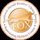 Fox Readers' Choice Awards