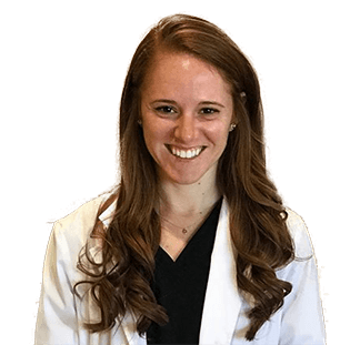 Staff Mallory Jones Physician Assistant