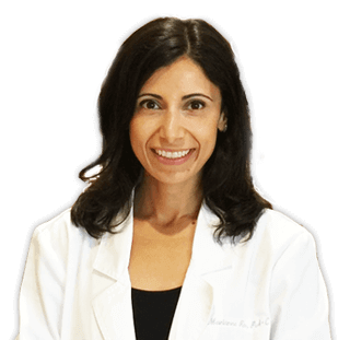 Staff Marianne Rao Physician Assistant