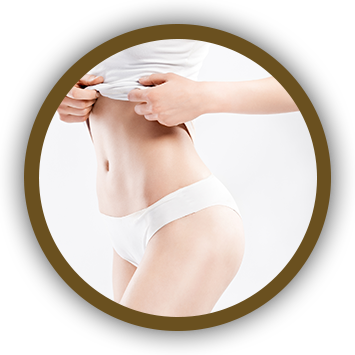 CoolSculpting - The Spa Dermatology Specialists of Illinois