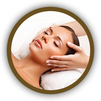 Facials - The Spa Dermatology Specialists of Illinois