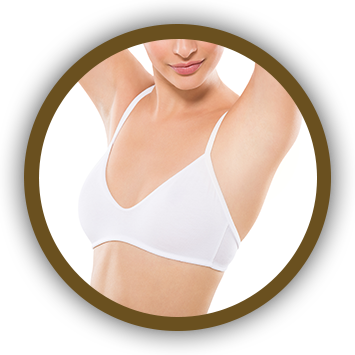Laser Hair Removal - The Spa Dermatology Specialists of Illinois