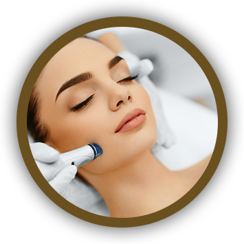 Microdermabrasion - The Spa Dermatology Specialists of Illinois