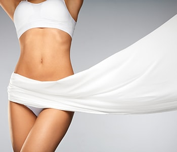 Nonsurgical Vaginal Rejuvenation